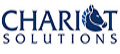 client ticker – chariot solutions