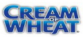 Client Ticker – Cream of Wheat