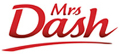 Client Ticker – Mrs Dash