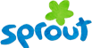 Client Ticker – Sprout