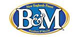 Client Ticker – BM Beans