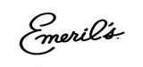 Client Ticker – Emerils