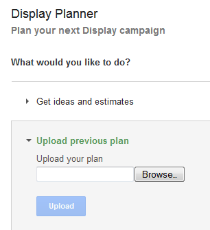 displayplanner2