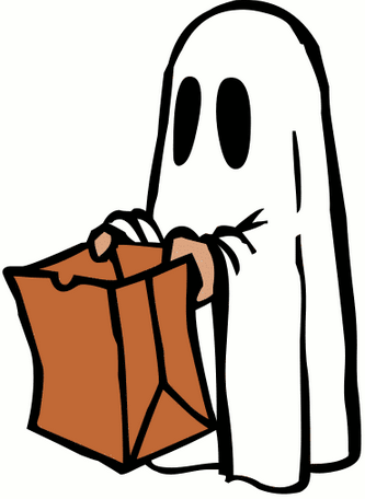 AdWords CTR – Is yours a Trick or Treat?