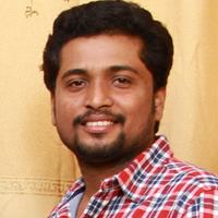 Jibin Varghese
