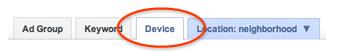 keyword-planner-device-segmentation-with-bid-adjustment