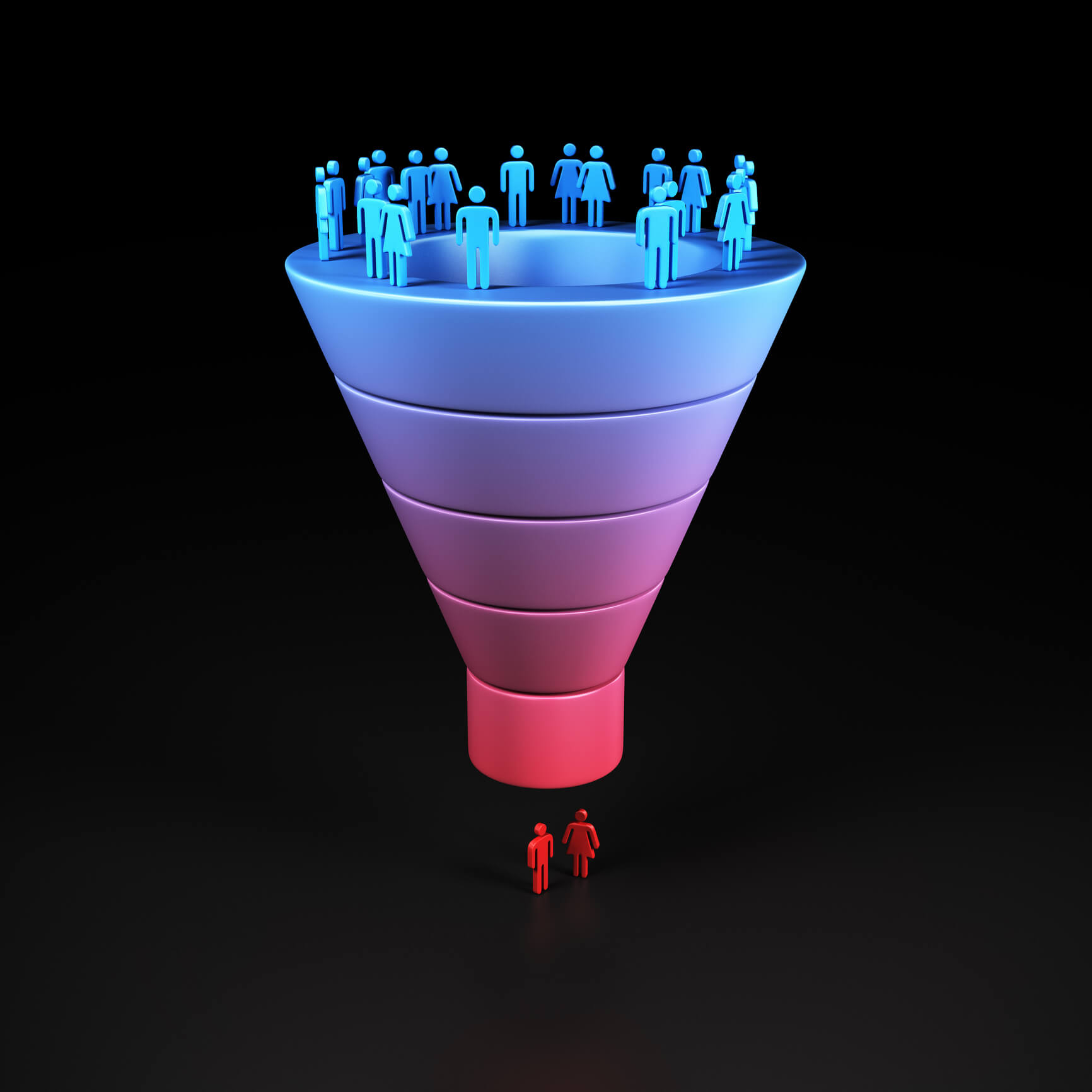 How Digital Analytics Fits Into An Online Marketing Strategy
