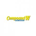 CompoundW