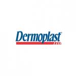 Dermoplast