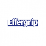 Effergrip