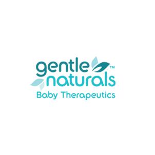 Gentle Naturals