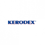 Kerodex