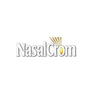 NasalCrom