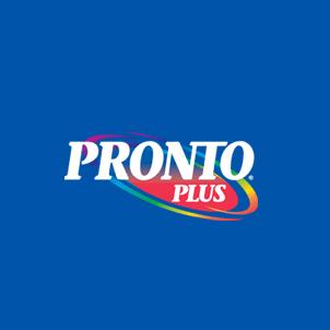 Pronto Plus