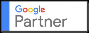 PML-Google-Partner-Badge