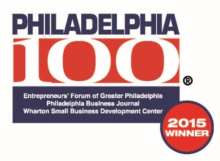 Philadelphia 100 Ranks Philly Marketing Labs Second Year In A Row