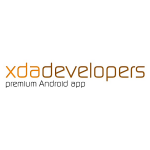XDA Developers