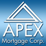 APEX Mortgage