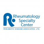Rheumatology Specialty Center