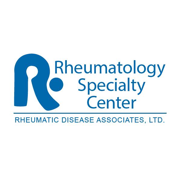Rheumatology Specialty Center