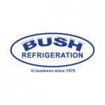 Bush Refrigeration