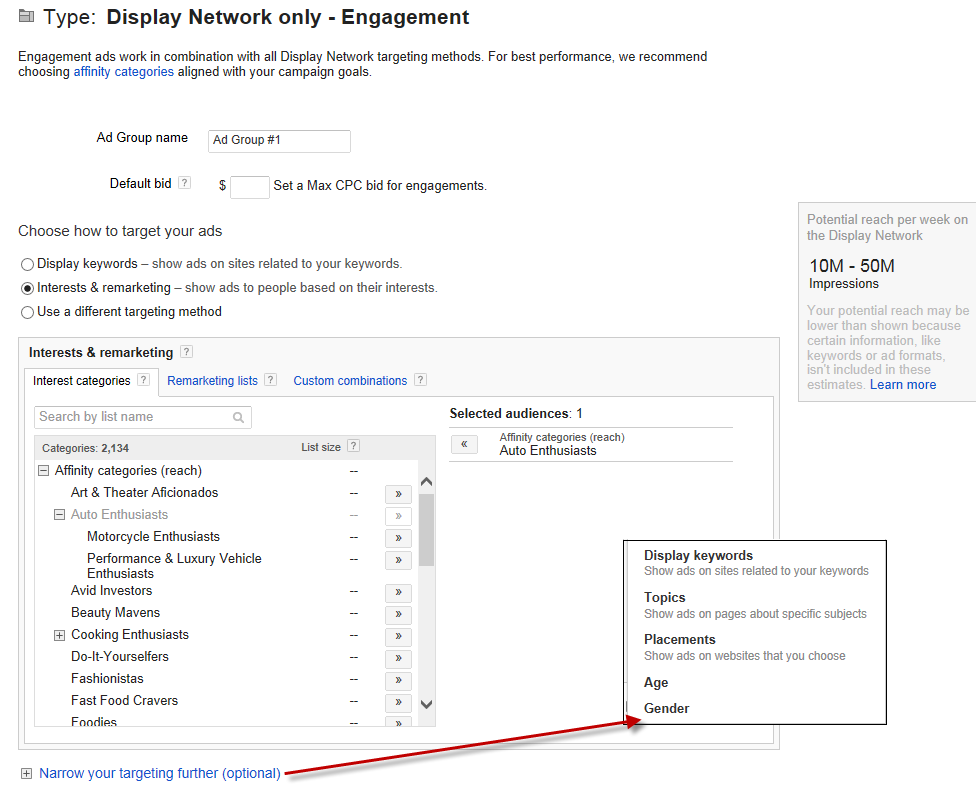 displaynetworkengagement1