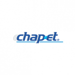 Chapet