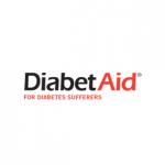 DiabetAid