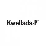 Kwellada-P
