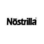 Nostrilla