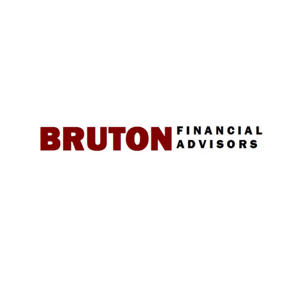 Bruton Financial Advisors