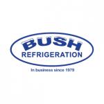 Bush Refrigeration