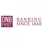 DNB First