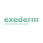 Exederm
