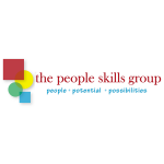 The People Skills Group