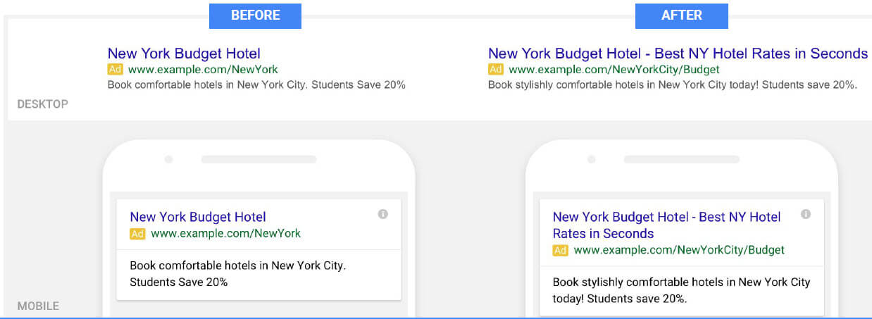 adwords-expanded-text-ads-example