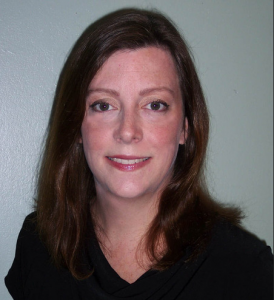 Kim Clinkunbroomer, Head of PPC and Governing Partner at Philly Marketing Labs