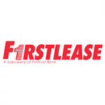FirstLease