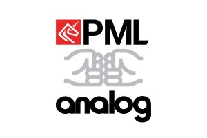 Philly Marketing Labs + Analog